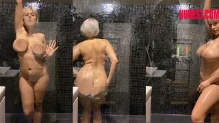 Angel Wicky Onlyfans Nude Video Leaked