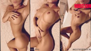Chelsea Beaudin Onlyfans Full Nude Video Leaked
