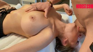 Aliciacanomodel BJ And Anal Dildo Fucking OnlyFans Leaked Videos