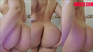 Baby Doll Onlyfans Shower Nude Video Leaked