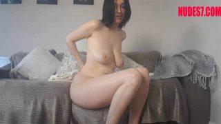Bluxxy Haze Nude Massage Video Leaked