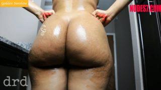 Cabria A Patreon Nude Twerk Video Leaked