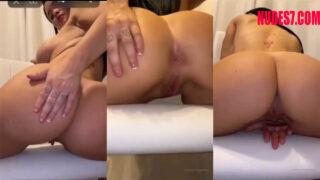 Jessica Sunok Onlyfans Full Nude Video Leaked