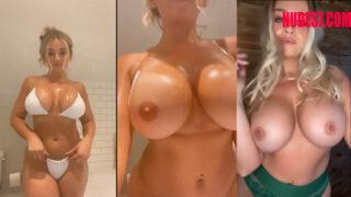 Melissa Debling Onlyfans Nude Video Leaked
